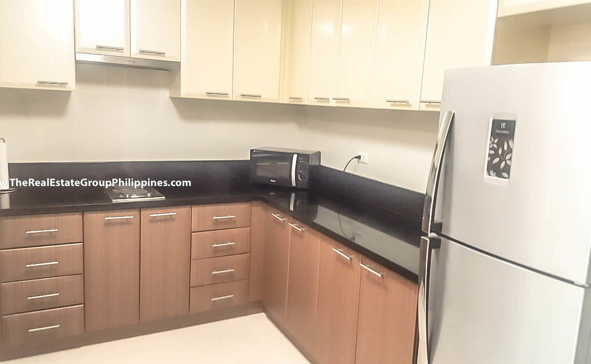 1BR Condo For Rent 8 Forbestown Road-7