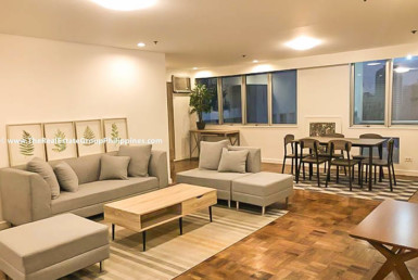 Peak Tower 3BR Salcedo Makati Condo For Sale-1