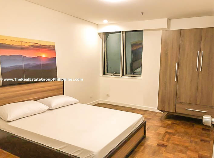 Peak Tower 3BR Salcedo Makati Condo For Sale-6