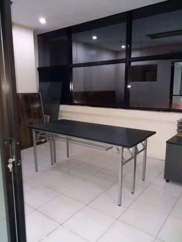 Office Space For Rent AIC Building, Ortigas Center 6