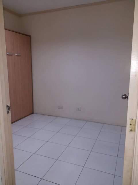 Office Space For Rent AIC Building, Ortigas Center 7