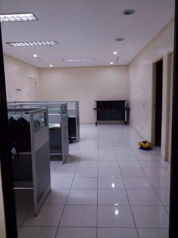 Office Space For Rent AIC Building, Ortigas Center 2