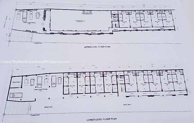For Sale Cavite Apartment Project-4