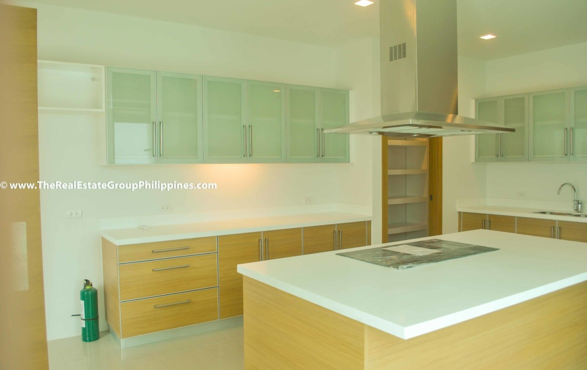 3BR For Sale Park Terraces Point Tower 54B-11