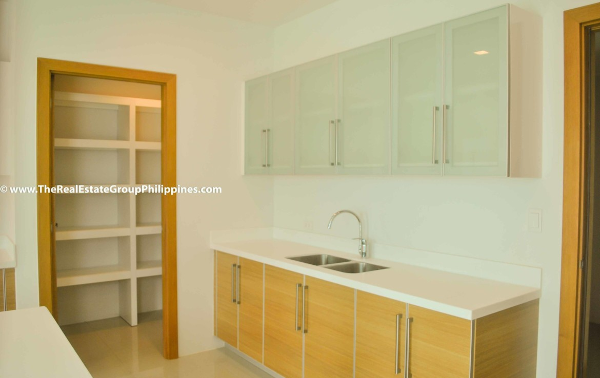 3BR For Sale Park Terraces Point Tower 54B-12