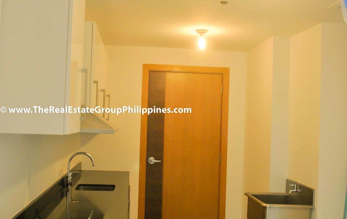 3BR For Sale Park Terraces Point Tower 54B-13