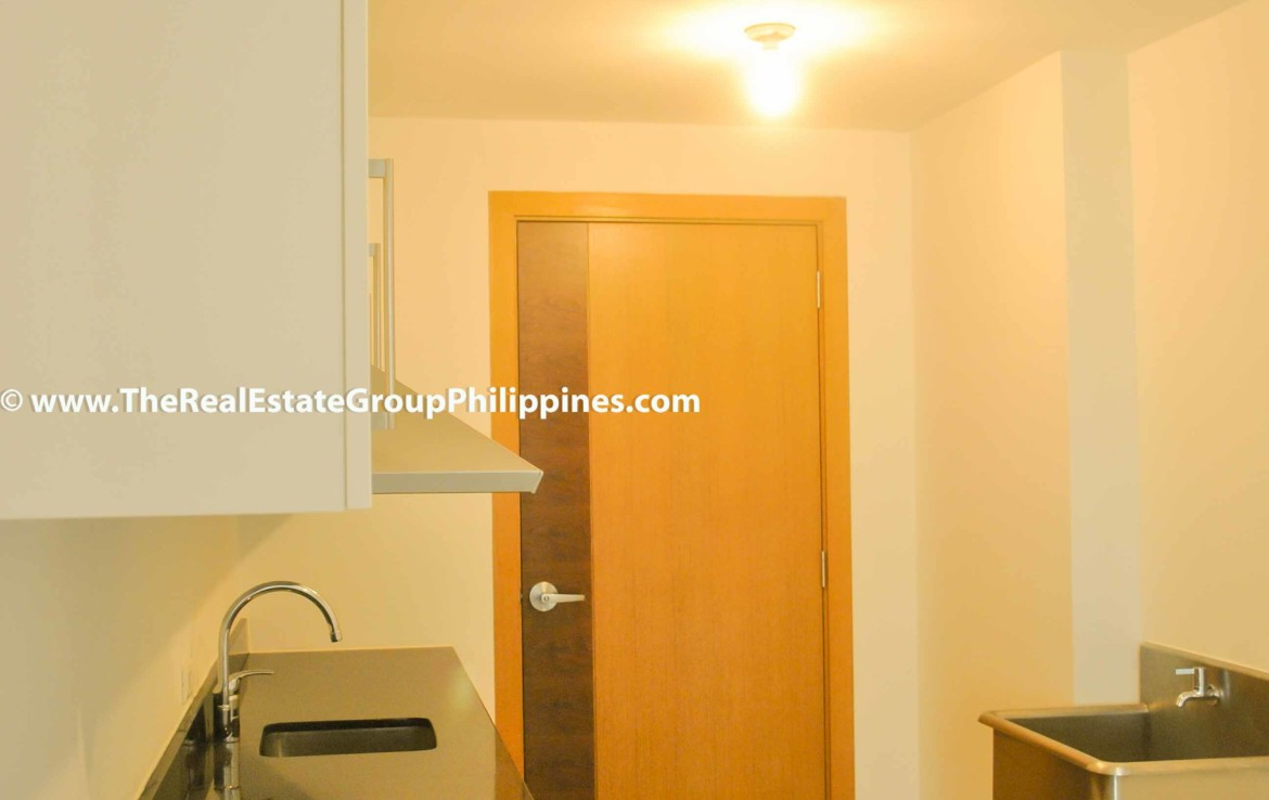 3BR For Sale Park Terraces Point Tower 54B-16