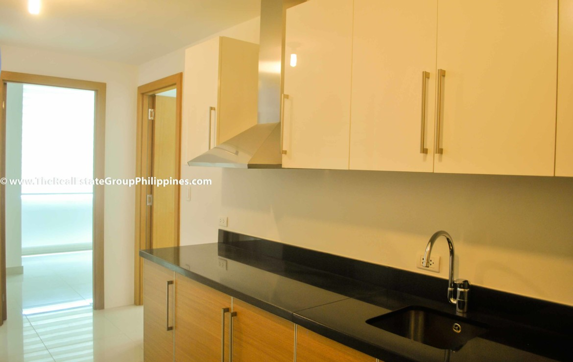 3BR For Sale Park Terraces Point Tower 54B-17