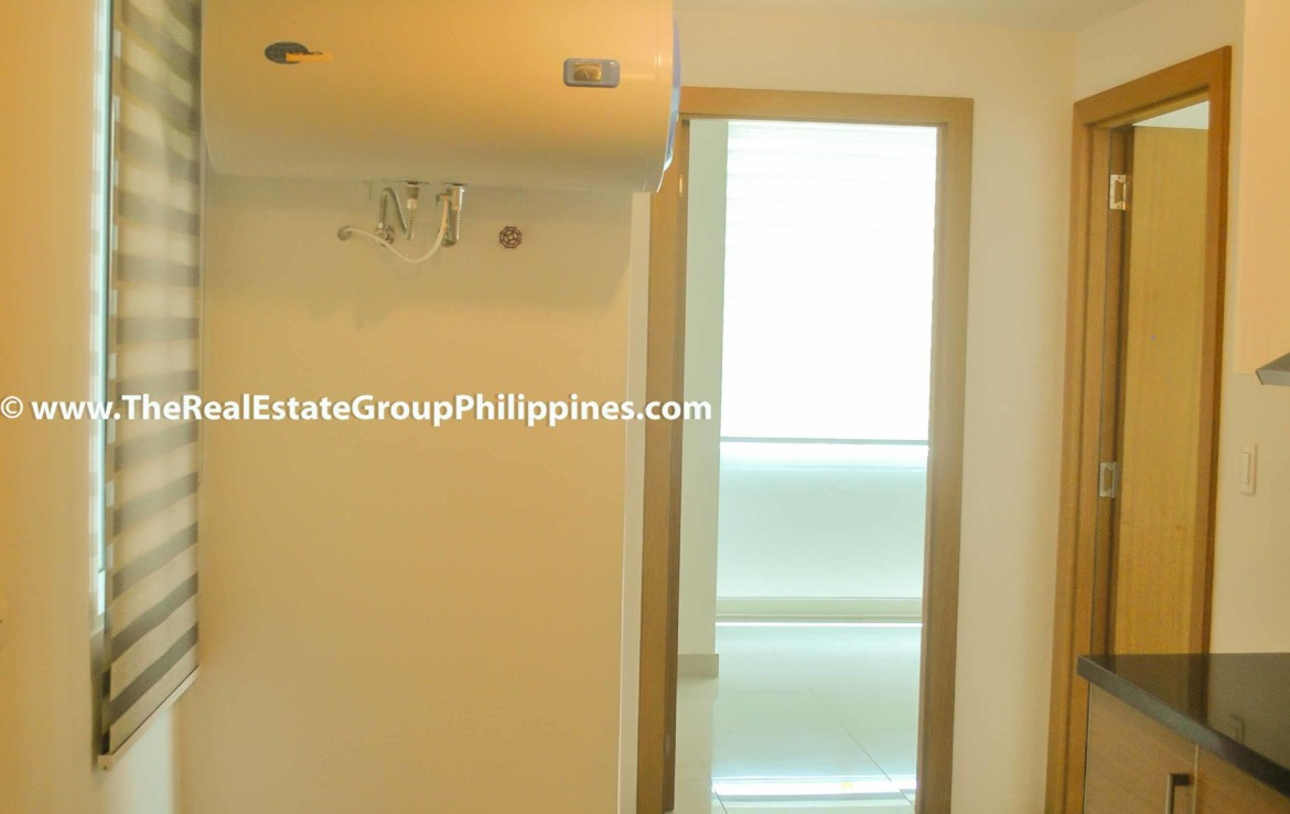 3BR For Sale Park Terraces Point Tower 54B-19