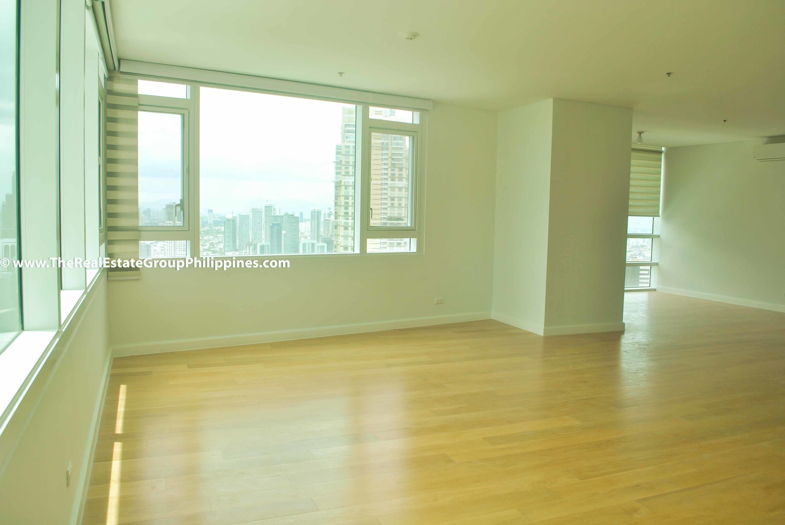 3BR For Sale Park Terraces Point Tower 54B-2