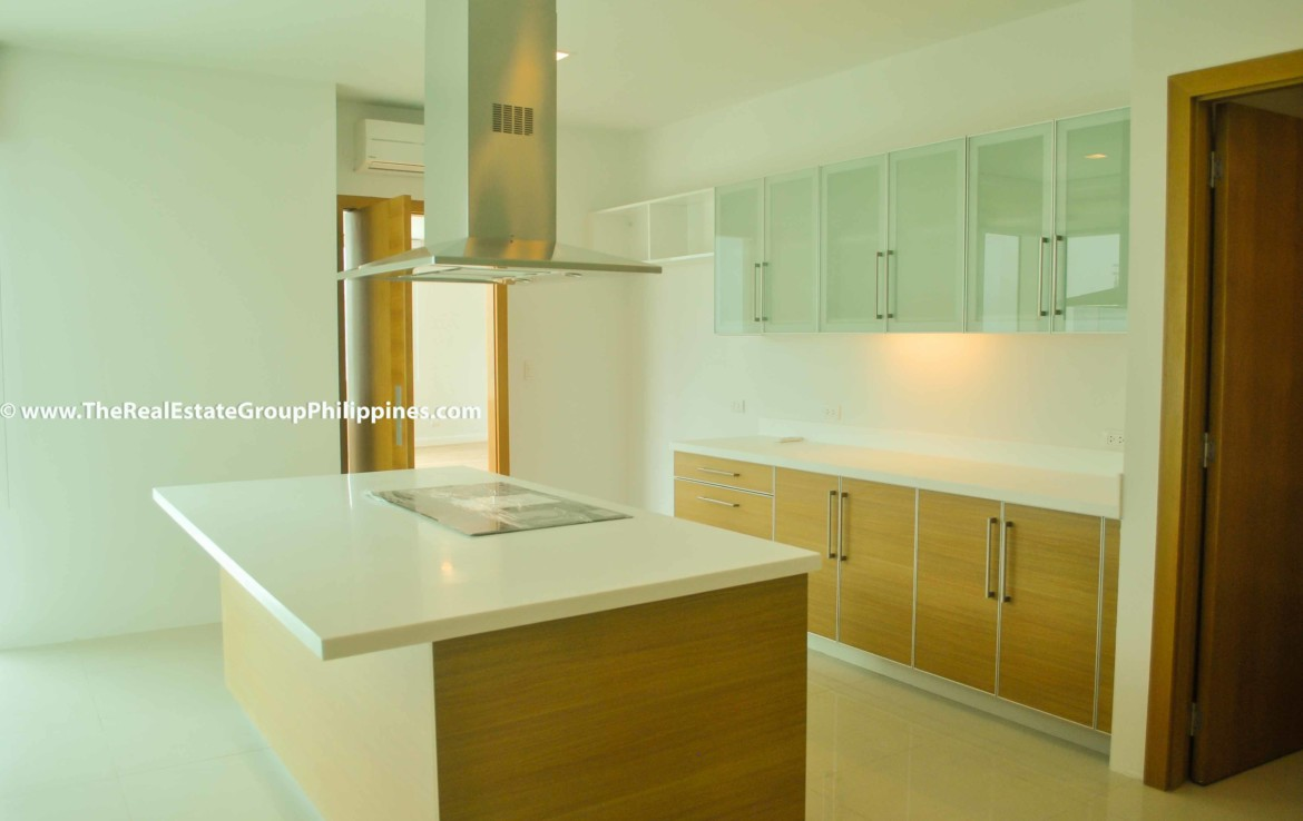 3BR For Sale Park Terraces Point Tower 54B-27