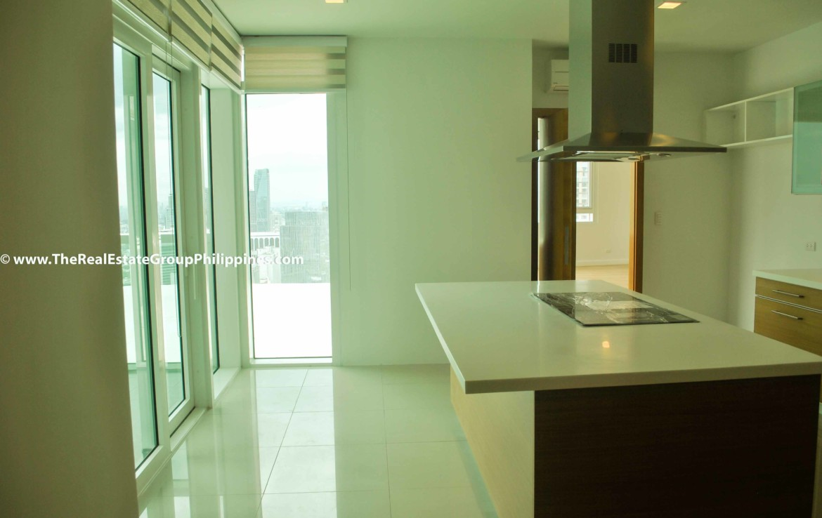 3BR For Sale Park Terraces Point Tower 54B-28