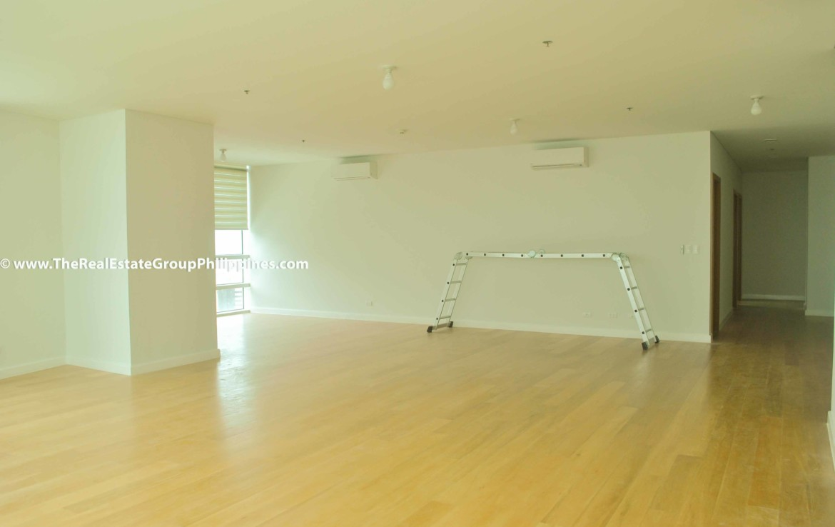 3BR For Sale Park Terraces Point Tower 54B-3