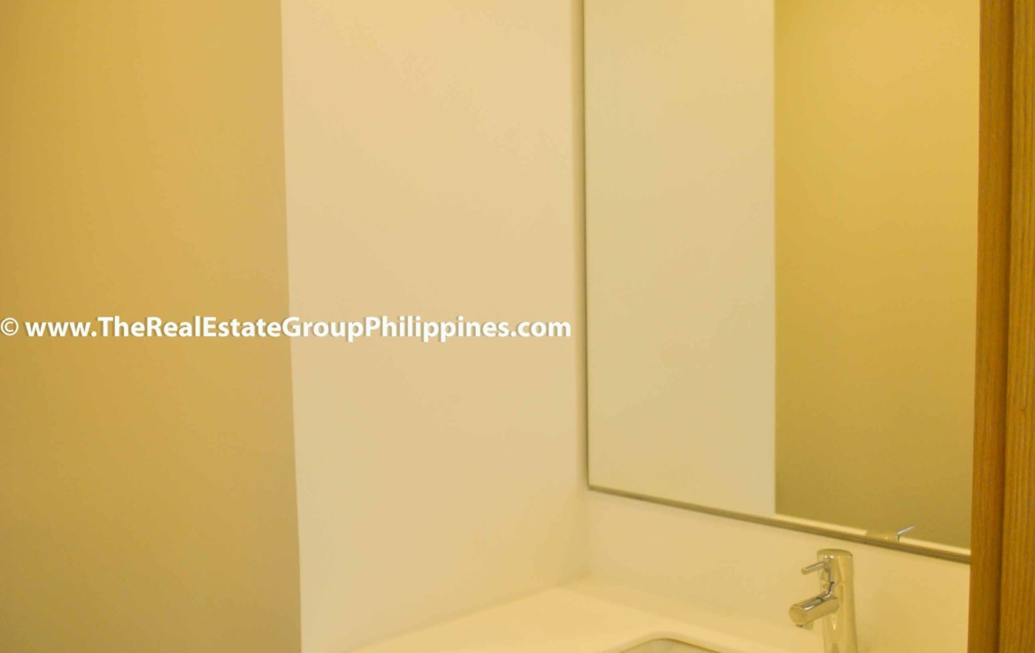 3BR For Sale Park Terraces Point Tower 54B-33