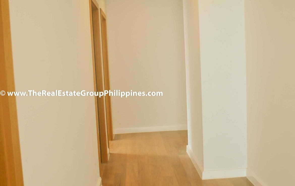 3BR For Sale Park Terraces Point Tower 54B-34