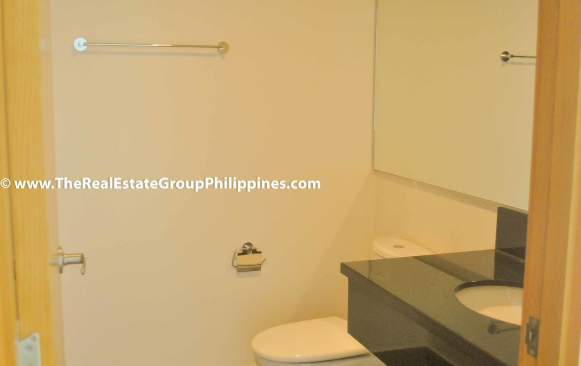 3BR For Sale Park Terraces Point Tower 54B-37