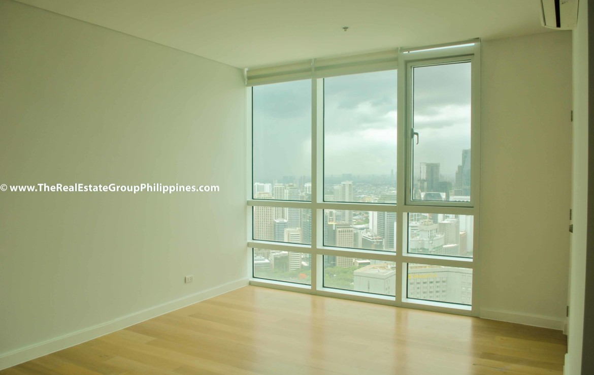 3BR For Sale Park Terraces Point Tower 54B-40