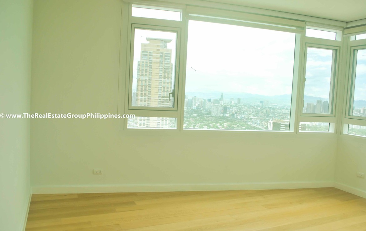 3BR For Sale Park Terraces Point Tower 54B-49