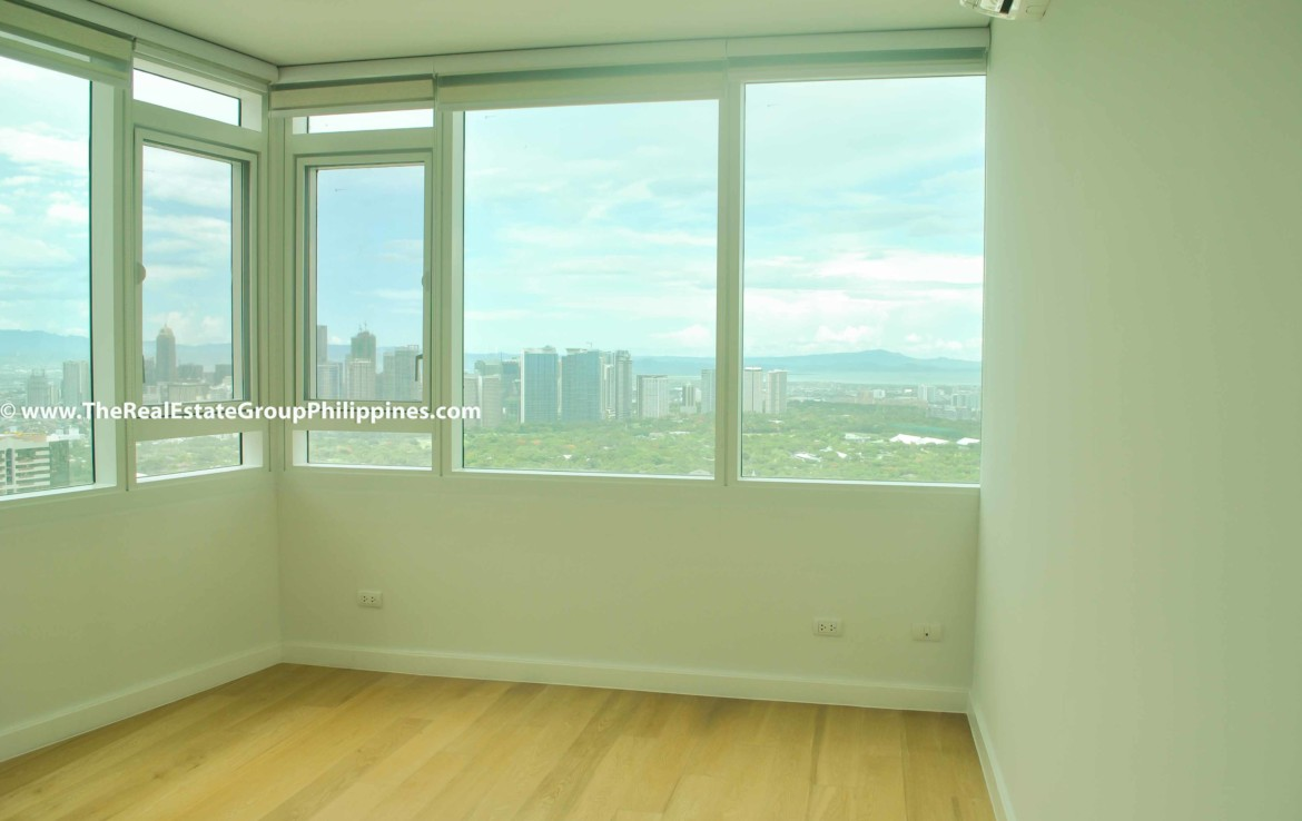 3BR For Sale Park Terraces Point Tower 54B-51