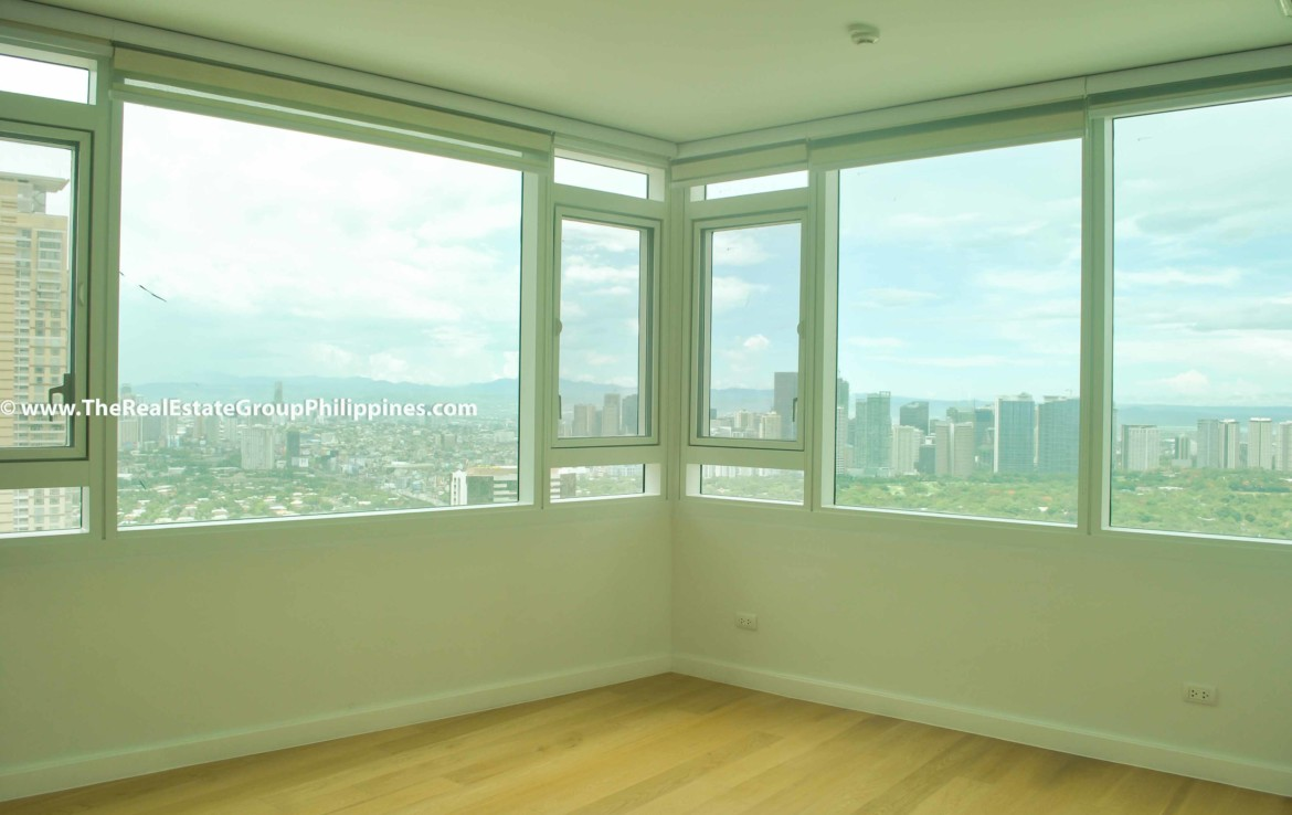 3BR For Sale Park Terraces Point Tower 54B-52