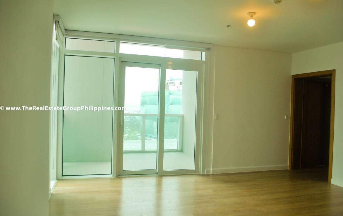 3BR For Sale Park Terraces Point Tower 54B-55