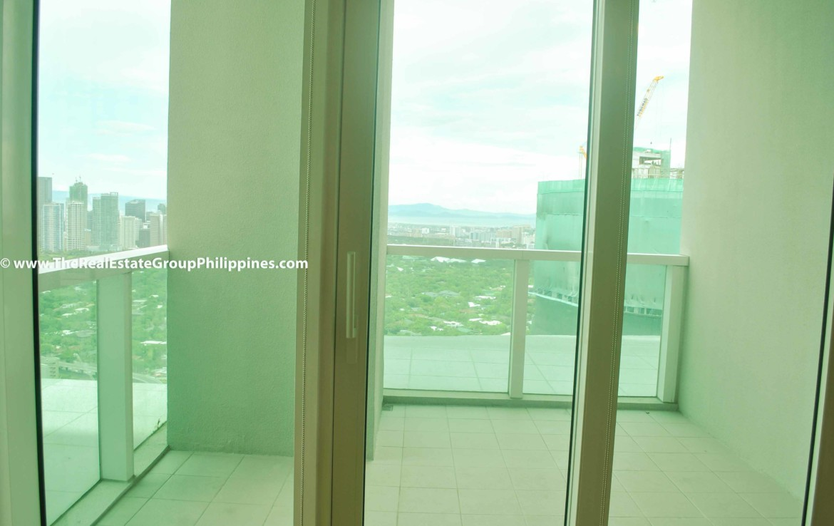 3BR For Sale Park Terraces Point Tower 54B-57