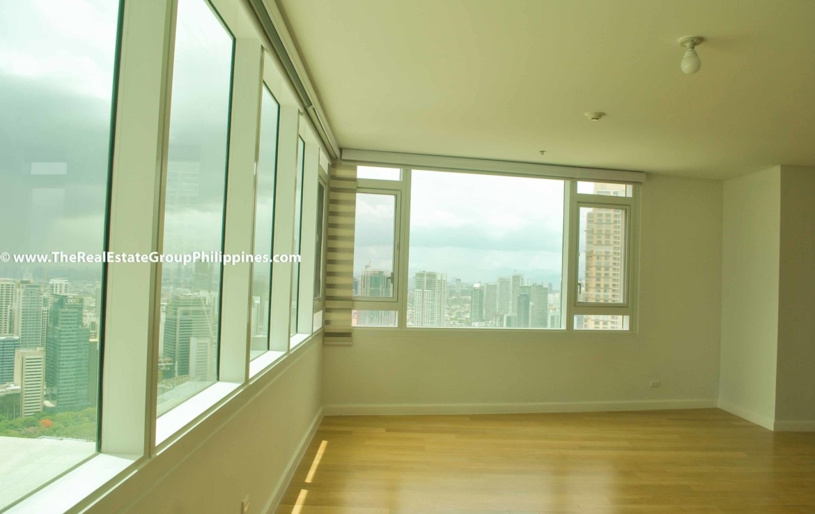 3BR For Sale Park Terraces Point Tower 54B-6