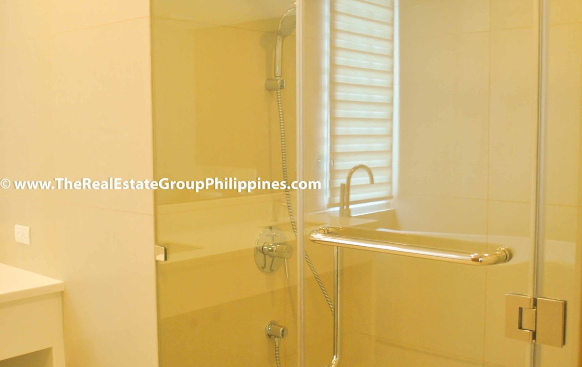 3BR For Sale Park Terraces Point Tower 54B-60