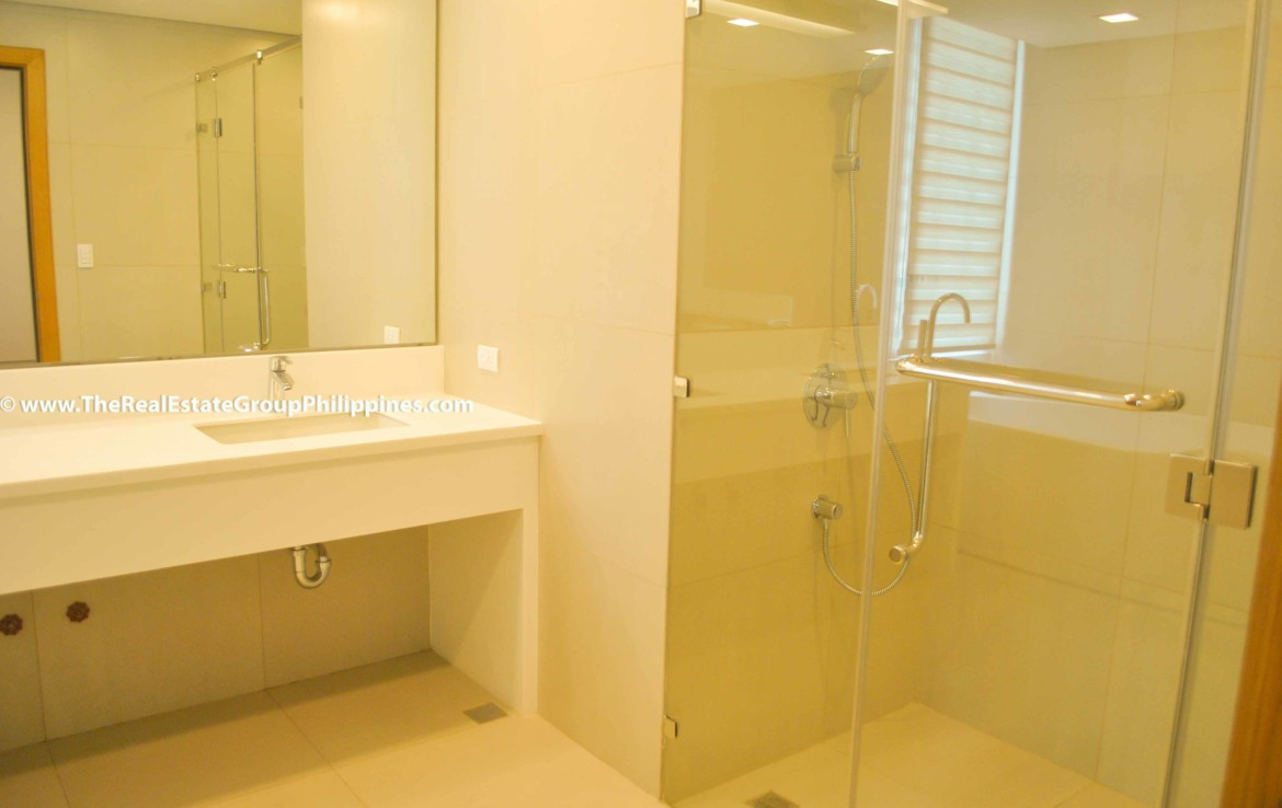 3BR For Sale Park Terraces Point Tower 54B-61