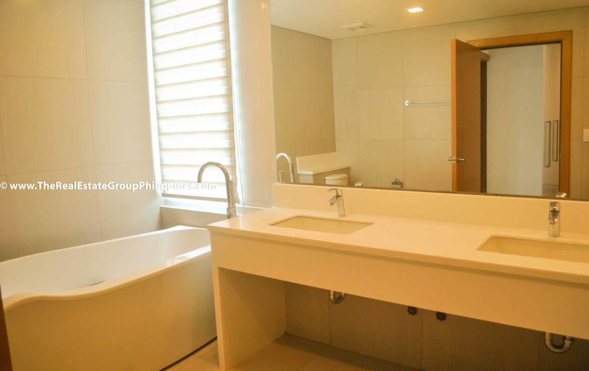 3BR For Sale Park Terraces Point Tower 54B-63