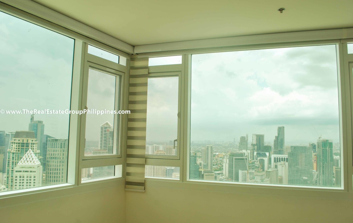 3BR For Sale Park Terraces Point Tower 54B-68