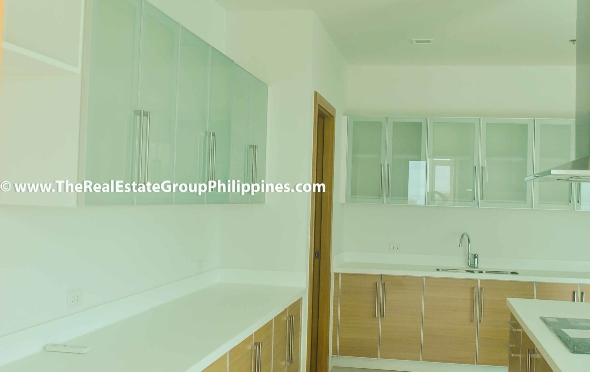 3BR For Sale Park Terraces Point Tower 54B-7