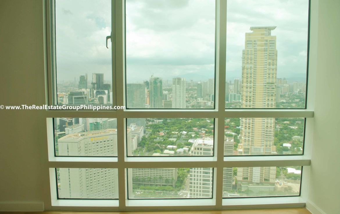 3BR For Sale Park Terraces Point Tower 54B-70