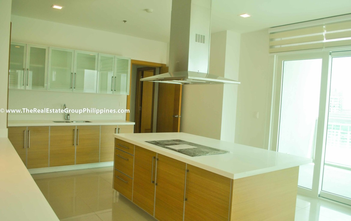 3BR For Sale Park Terraces Point Tower 54B-8