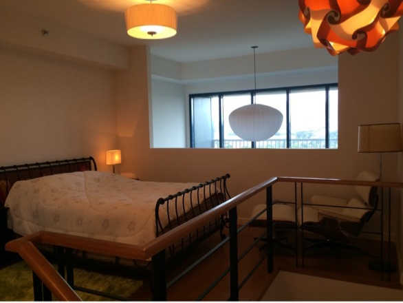 1BR One Rockwell West