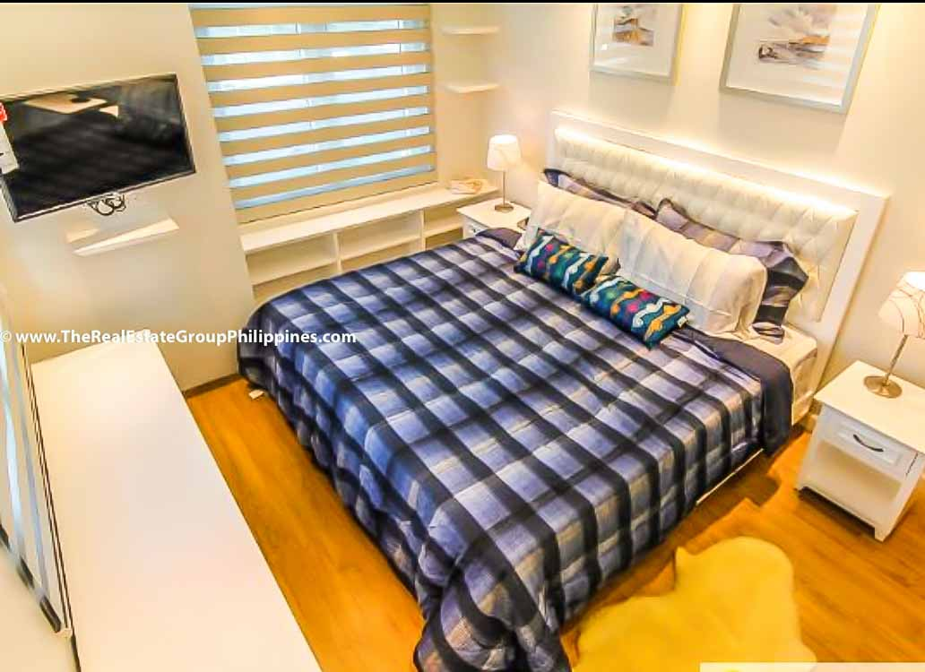 2BR Meranti Two Serendra For Rent Lease-10