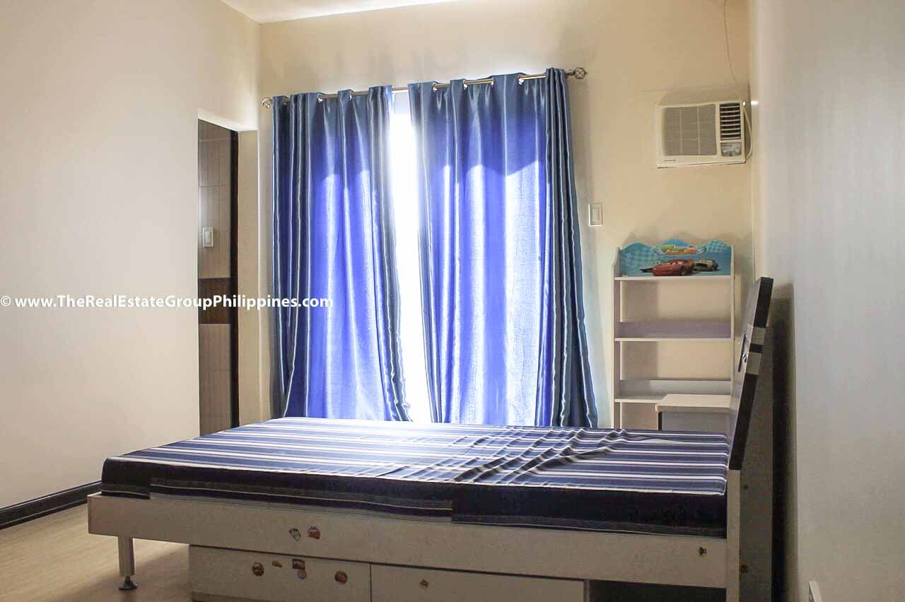 House For Rent Greenwoods Executive Village-12
