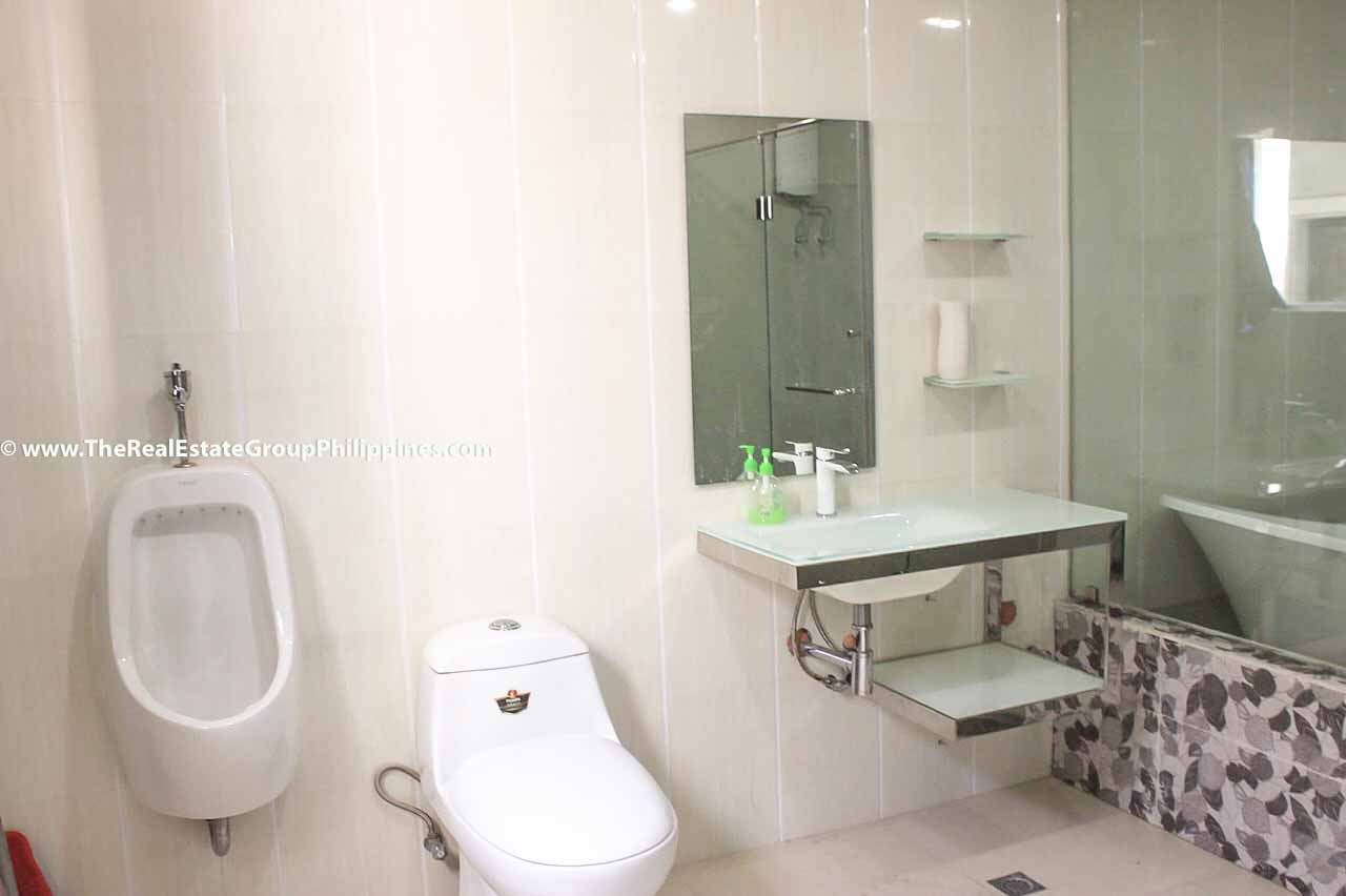 House For Rent Greenwoods Executive Village-13