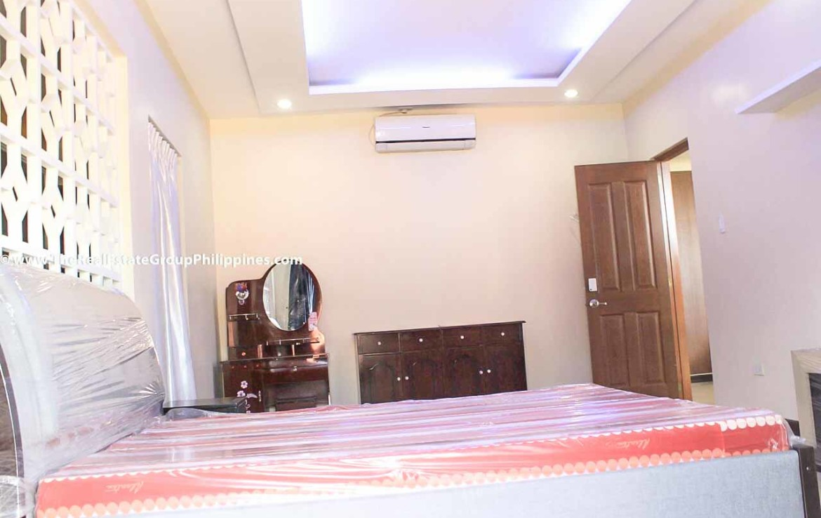 House For Rent Greenwoods Executive Village-14