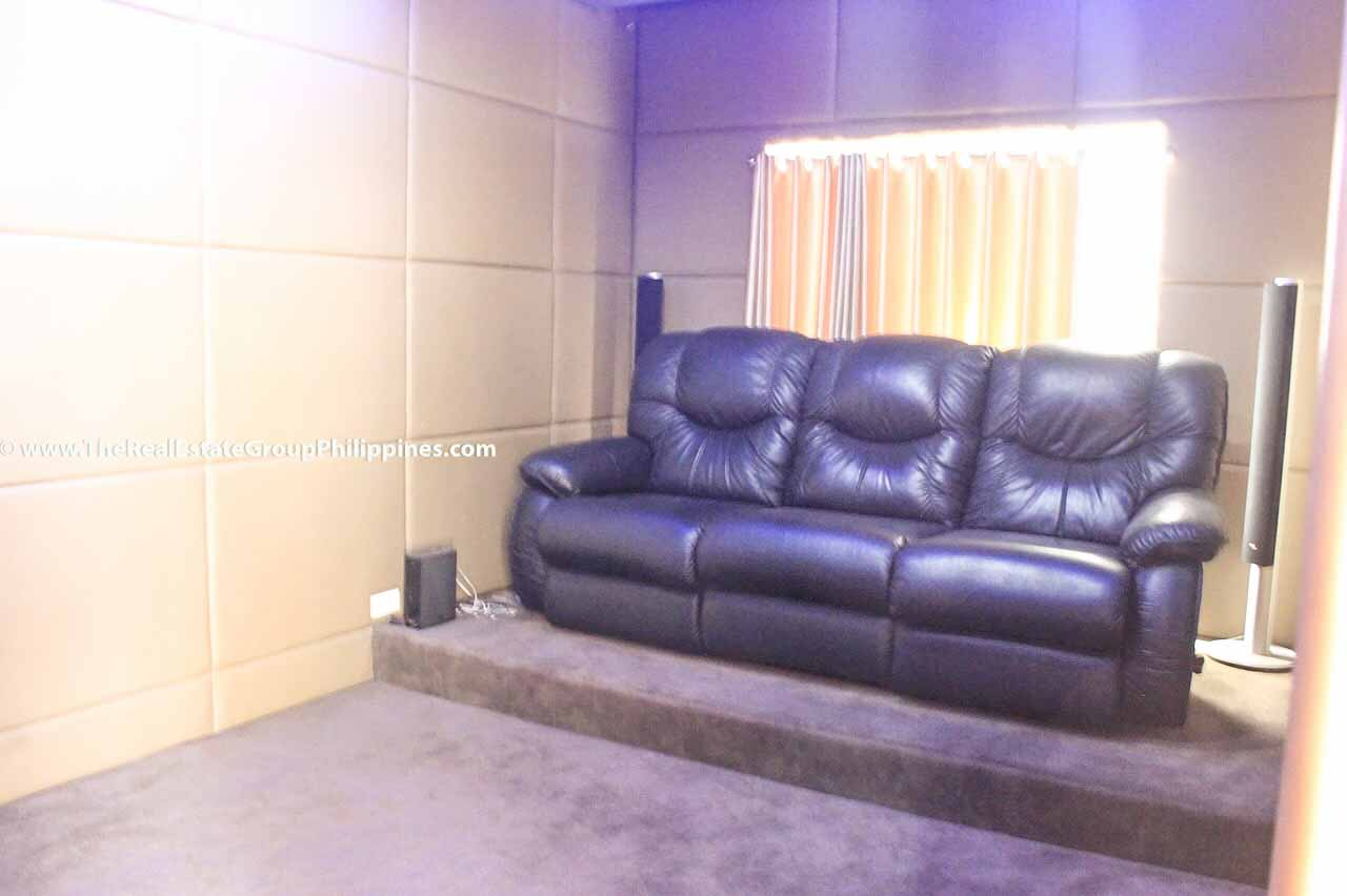 House For Rent Greenwoods Executive Village-17