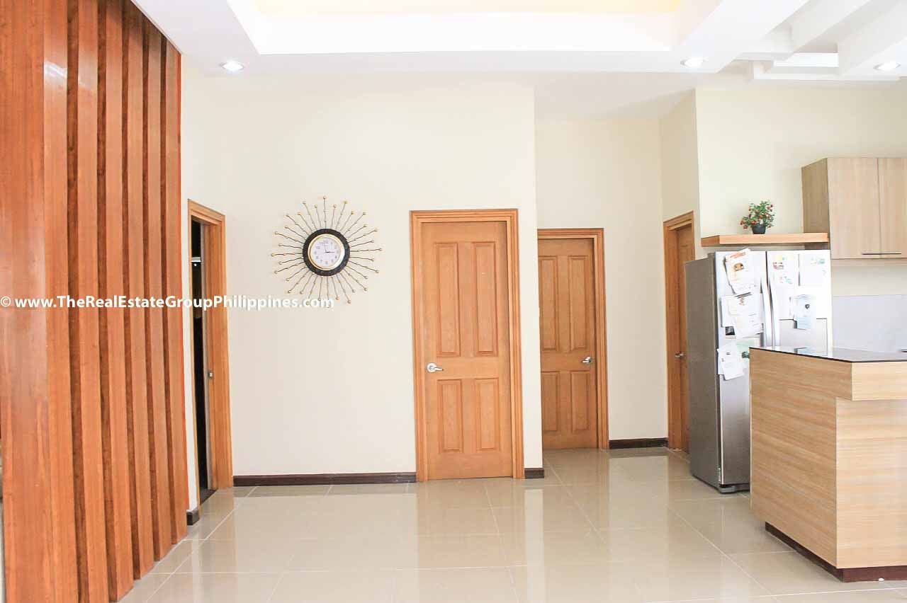 House For Rent Greenwoods Executive Village-18