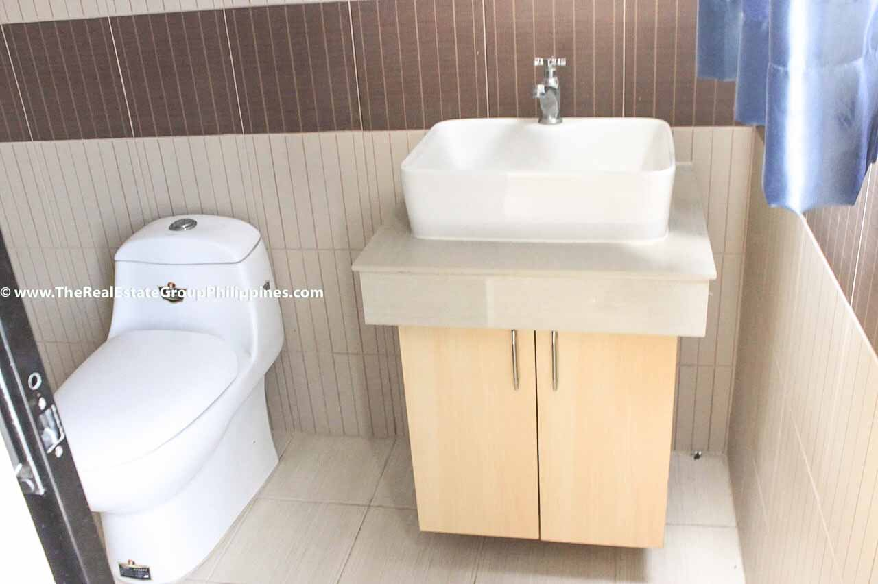House For Rent Greenwoods Executive Village-4