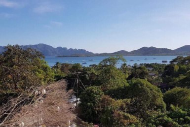 Island For Sale, Coron, Palawan