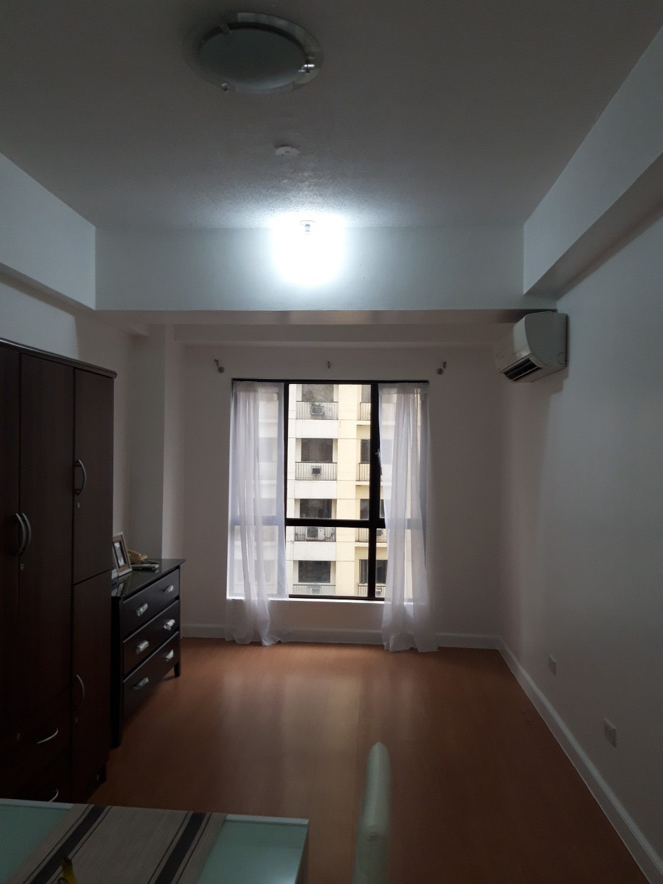 1 Bedroom Condo For Sale, Forbeswood Heights, BGC 1