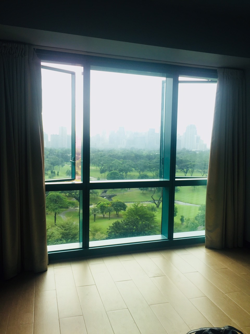 2BR Condo For Rent, 8 Forbestown Road