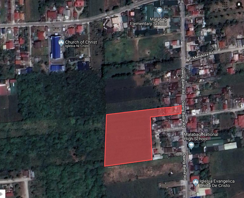 9040 malabag silang cavite lot for sale2