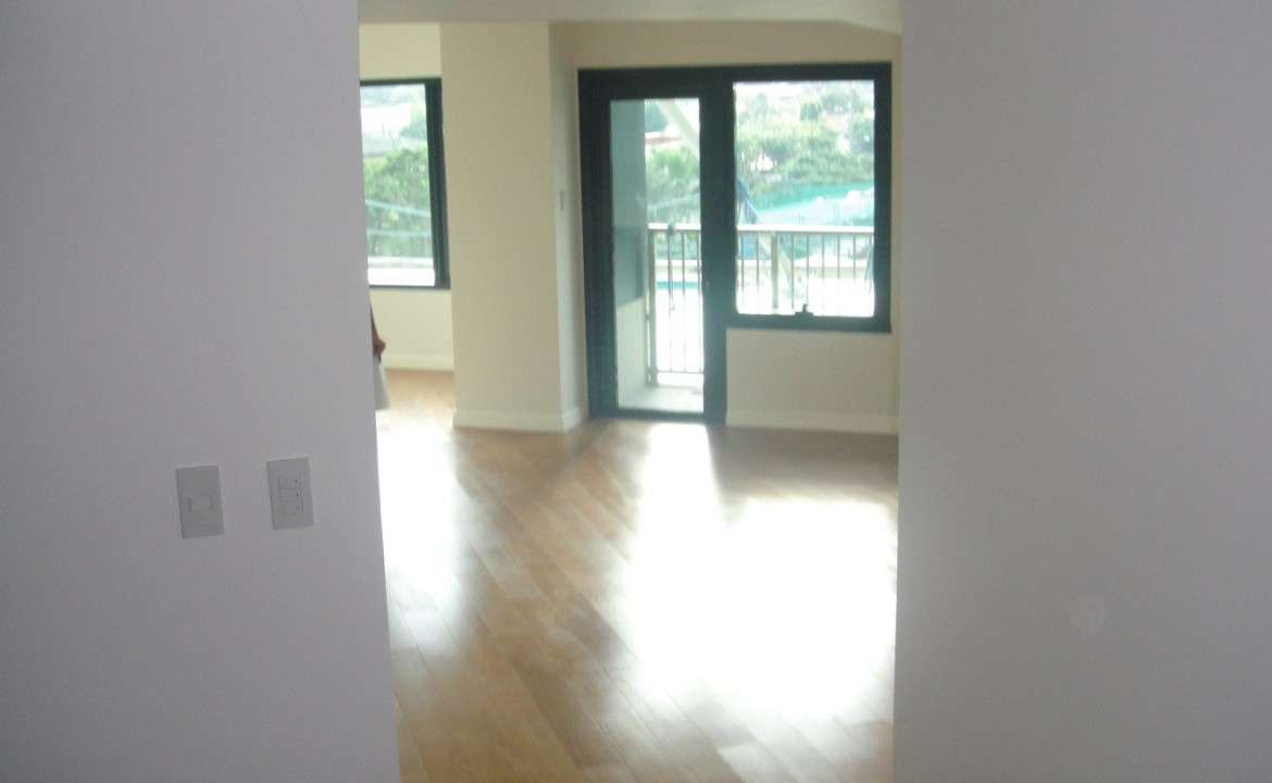 62BR Condo For Lease, One Rockwell East 2