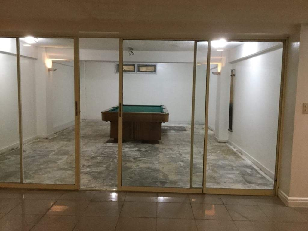 4 Bedroom House For Rent, Sampaguita Street Valle 2 2nd View 1