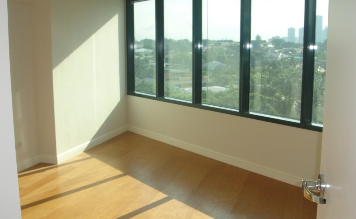 62BR Condo For Lease, One Rockwell East 3