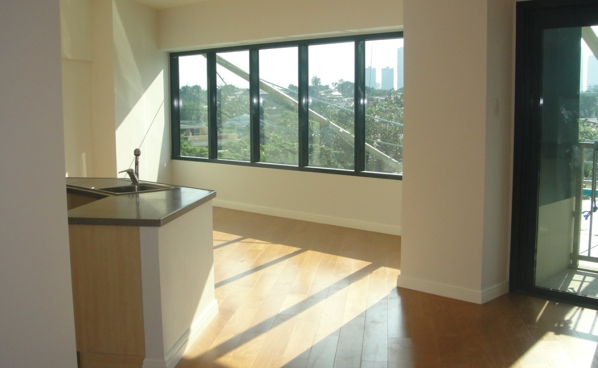 62BR Condo For Lease, One Rockwell East 1